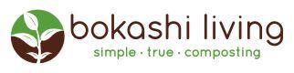 bokashi-living-logo_80x320
